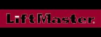 LiftMaster